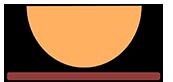 Planches et créations en Bois Logo